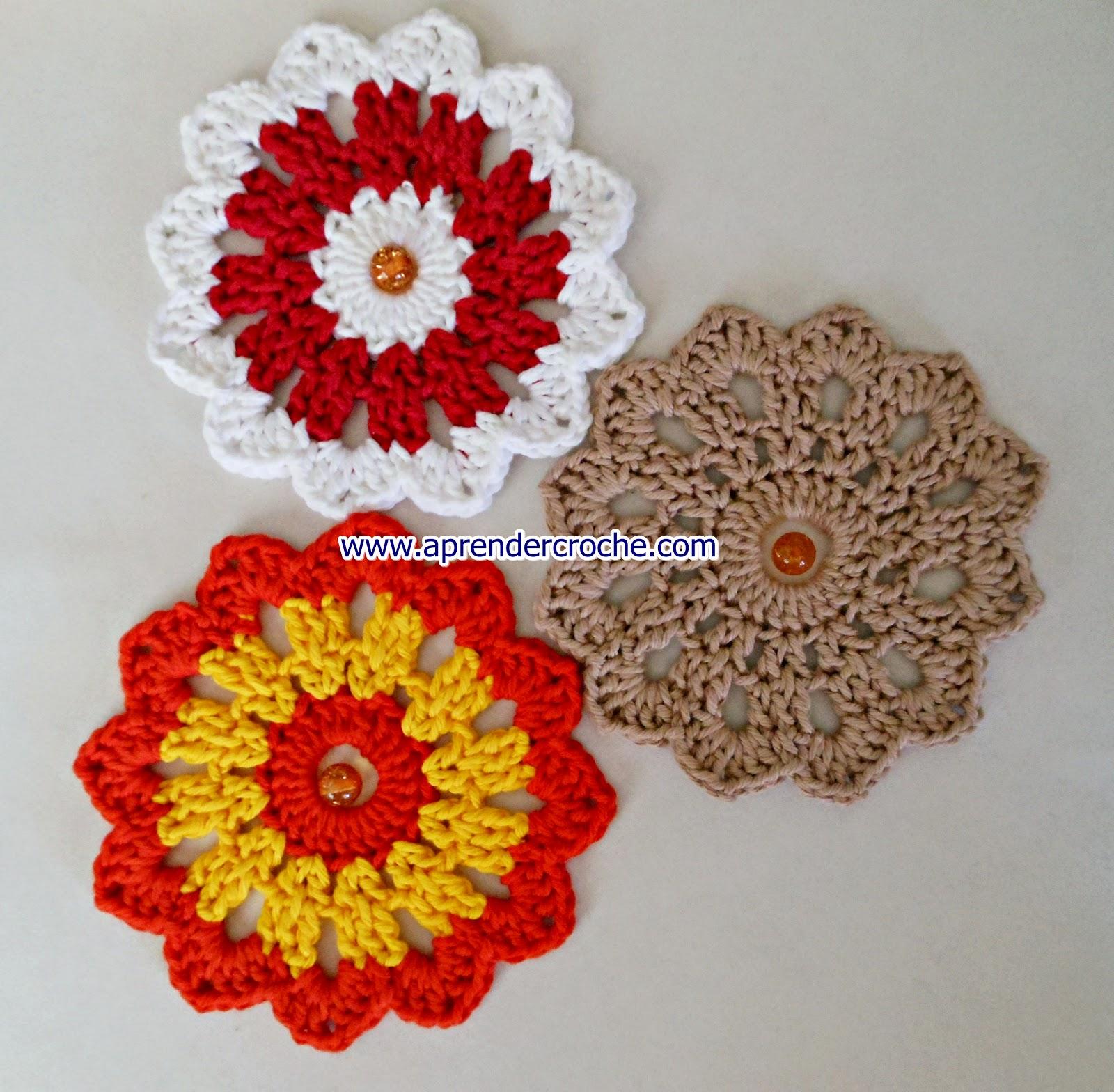 aprender croche com toalhinhas abril festivo aniversário lembrancinhas dvd loja curso de croche edinir-croche