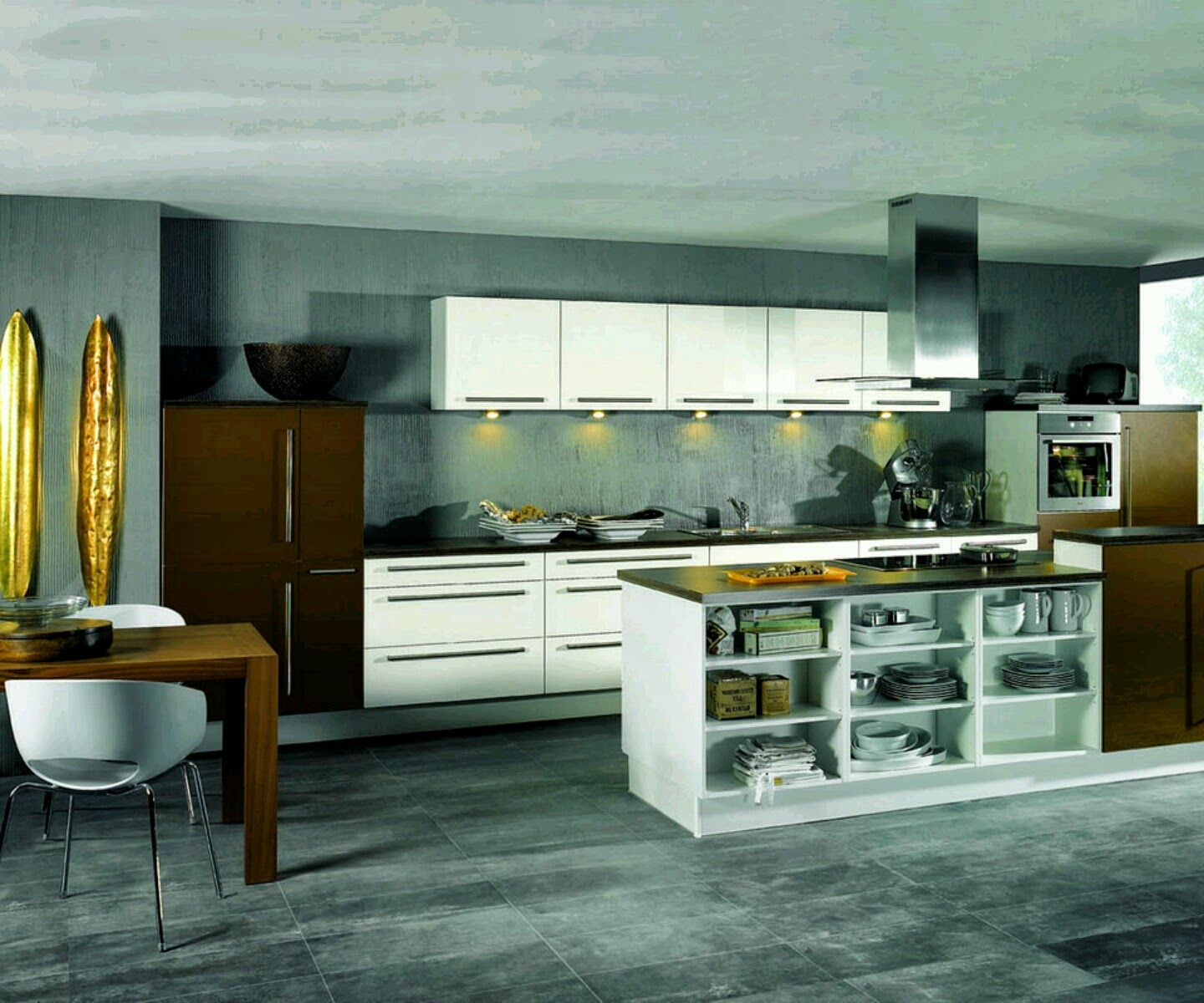 Free 3d Interior Kitchen Design Hd Download Auto Cars Price And Release