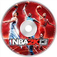 NBA 2K13 Sets Franchise First Week Sales Record