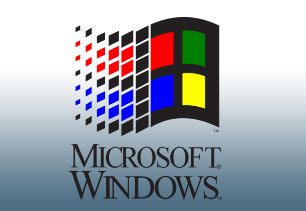 an introduction to the history of microsoft windows 98 This lesson will teach you the history of windows and other  introduction to microsoft windows  although microsoft windows 98 was very similar to windows.