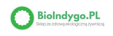 Bioindygo.pl