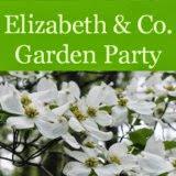 August Garden Party