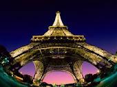 VISION DE PARIS