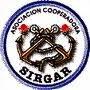 """ASOCIACION CIVIL COOPERADORA    """"SIRGAR"""""""