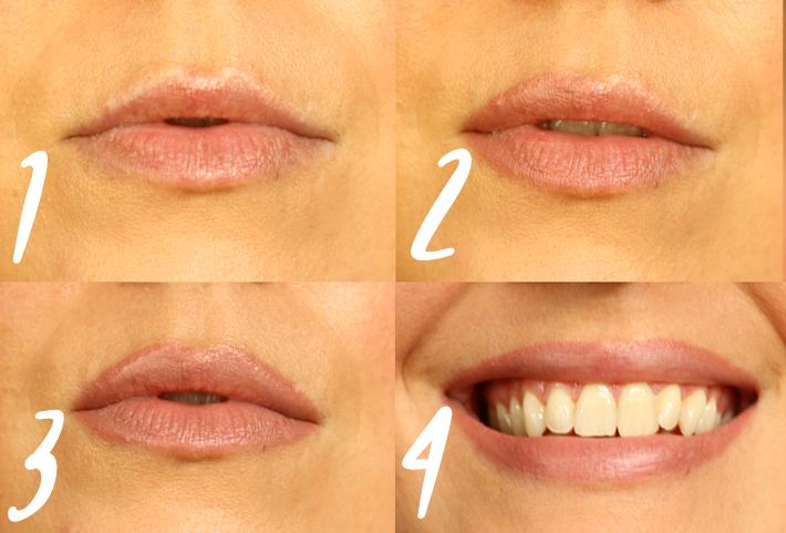 ariana grande kylie jenner make up tutorial lip liner