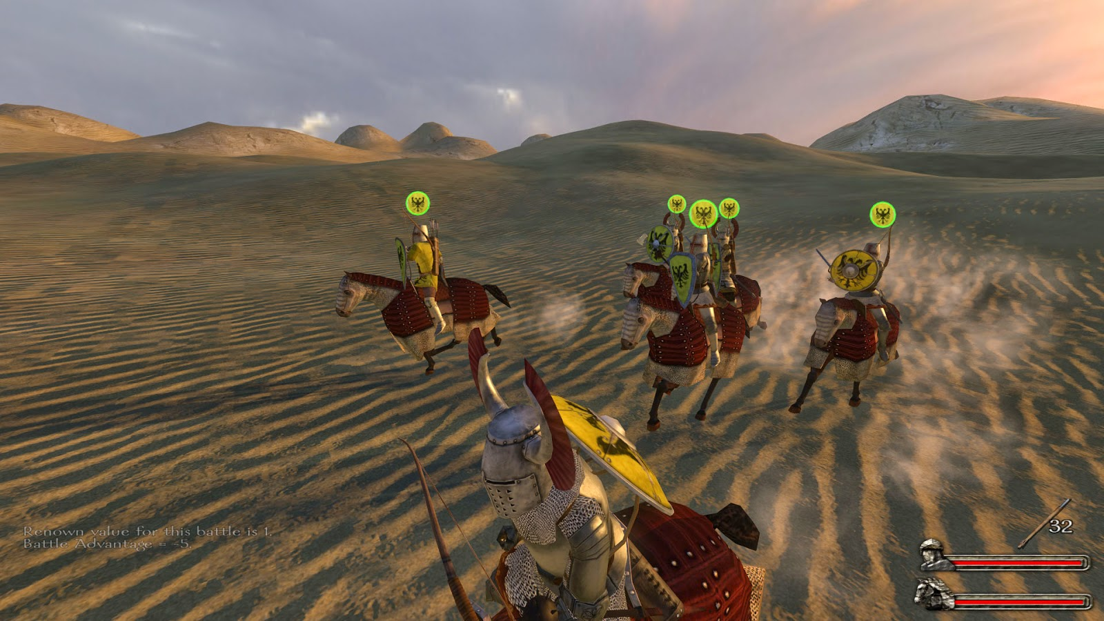 mount-&-blade-warband-battle