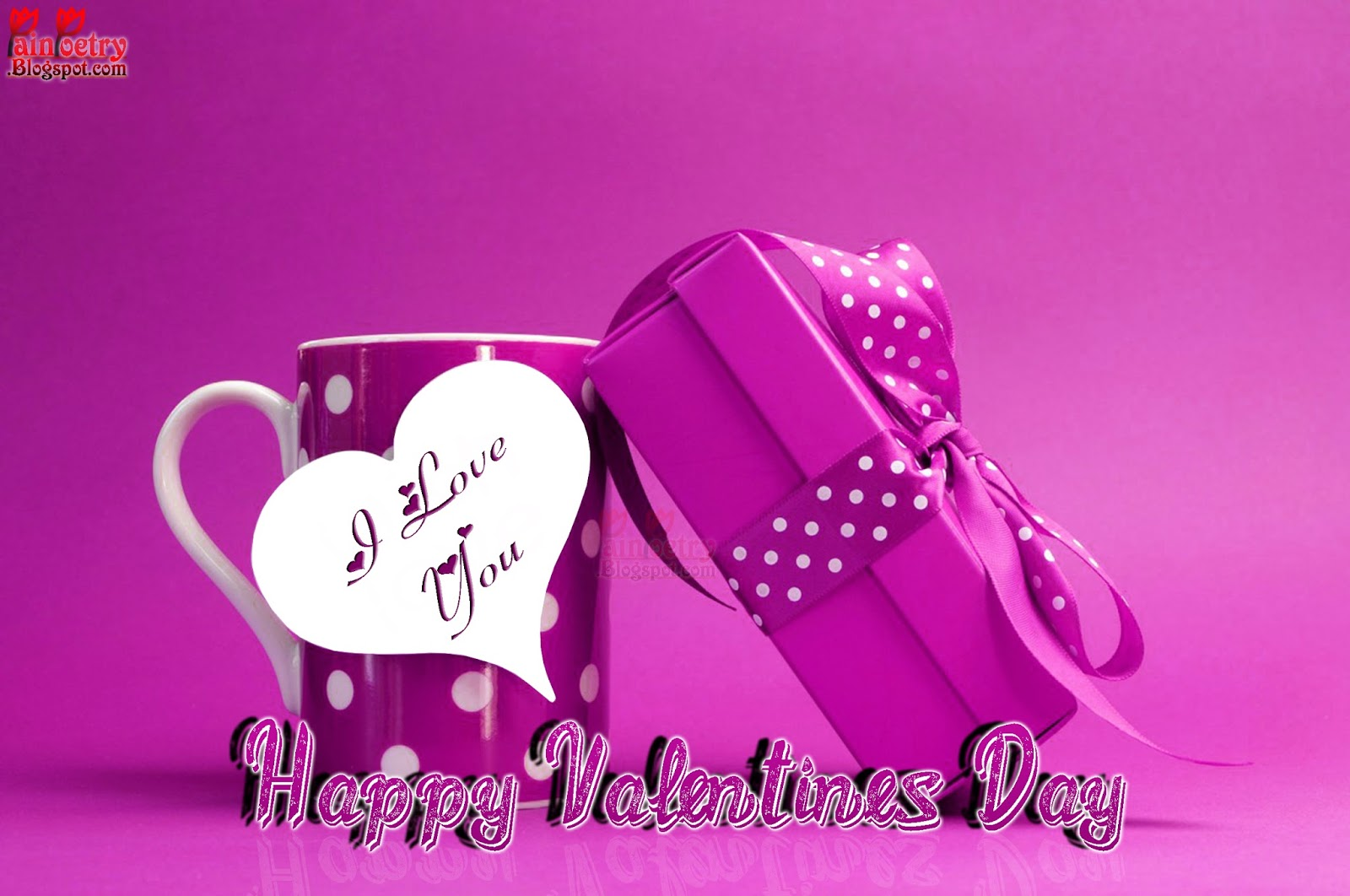 Happy-Walentines-Day-Tea-Cup-With-Love-Gift-HD-Wide