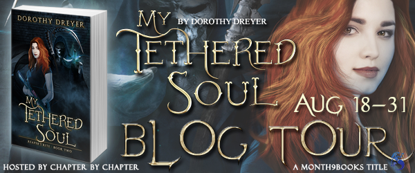 http://www.chapter-by-chapter.com/tour-schedule-my-tethered-soul-by-dorothy-dreyer-presented-by-month9books/