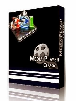 تحميل برنامج مشغل الفيديو Media Player Classic