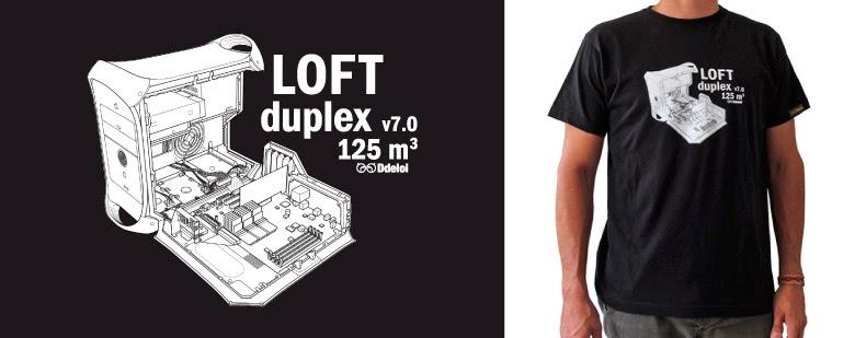 http://www.ddeloi.com/samarretes/loftsamarreta.html
