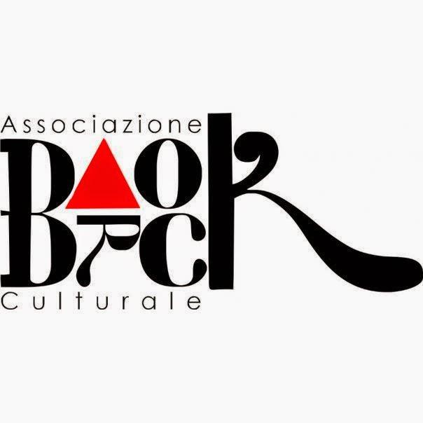 Associazione Culturale BAROCK