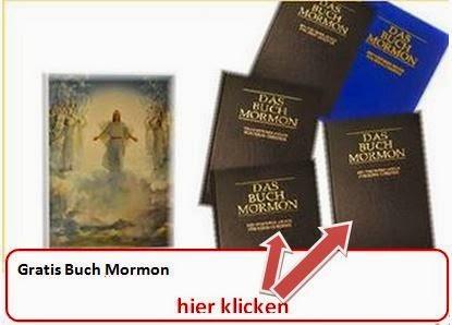 http://www.mormon.org/deu/buch-mormon-gratis