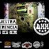Nuestra Herencia Hip Hop vol 3