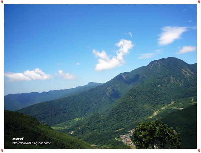 新竹數碼天空6