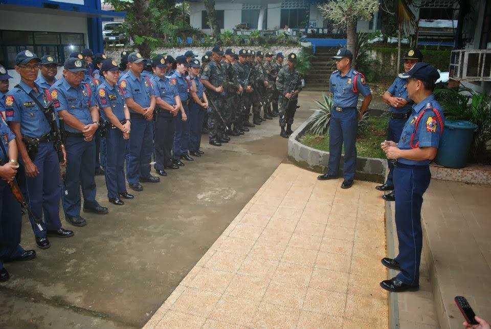 Zambo Sur Provincial Police
