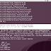 Mengatasi W: GPG error NO_PUBKEY