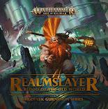 Realmslayer II