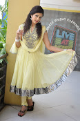 Gorgeous Actress Sri Mukhi photos gallery-thumbnail-11