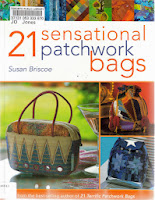 http://www.4shared.com/rar/NKEyxIIN/21_Sensational_Patchwork_Bags.html
