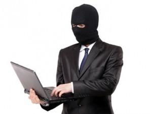 El Hacker, sus fines, sus inicios