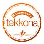 tekkona(テッコナ)です!