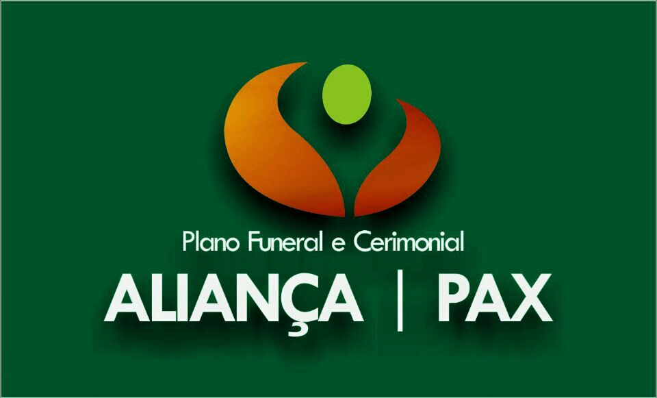 Praça João Batista 05 Centro Aliança/PE  Fone: 36371259