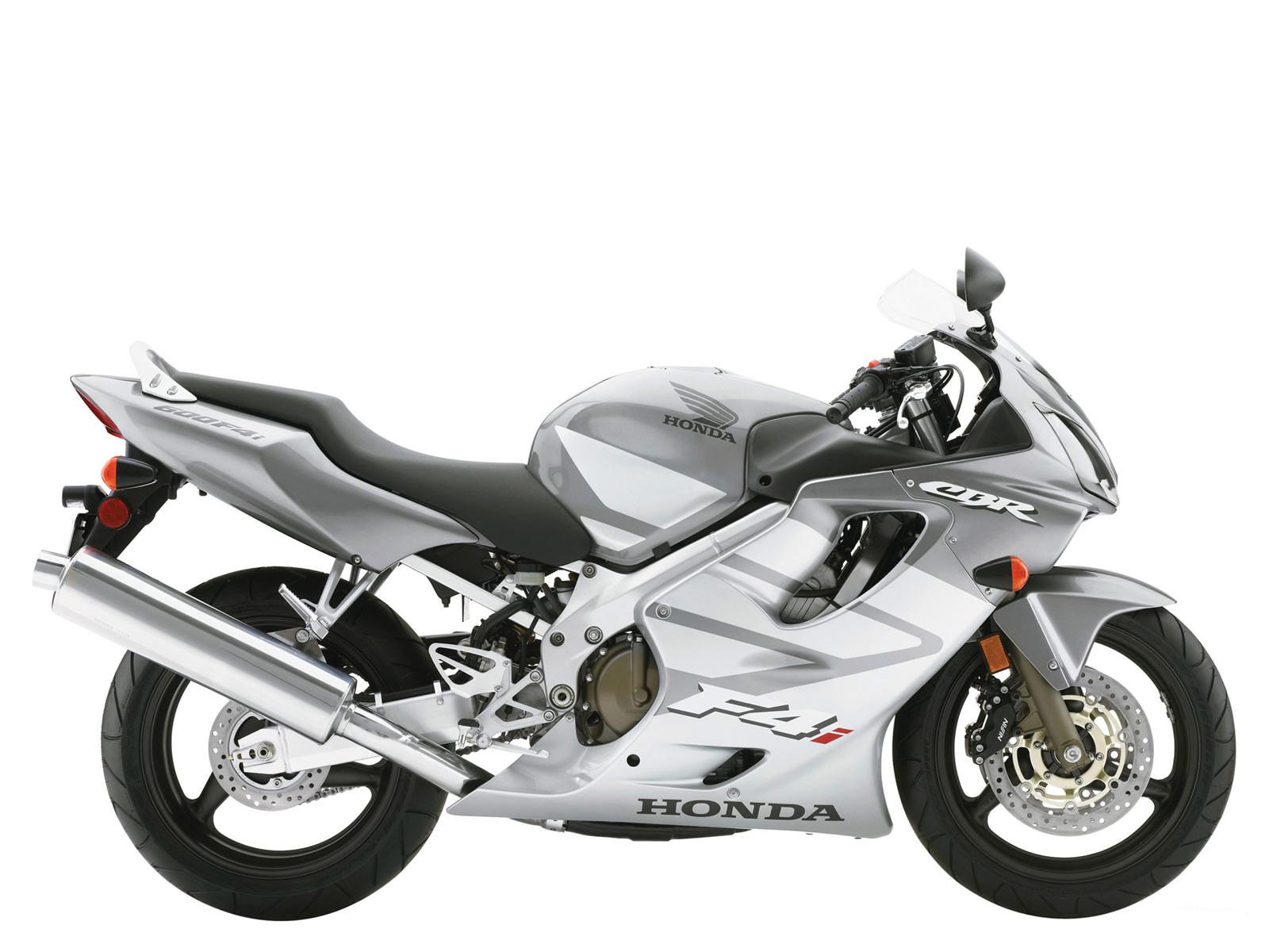 http://3.bp.blogspot.com/-BqDVhbtz6Fo/TWuN074WgSI/AAAAAAAAJJc/2-t90mQM9HA/s1600/2005_Honda_CBR600F4i_1.jpg