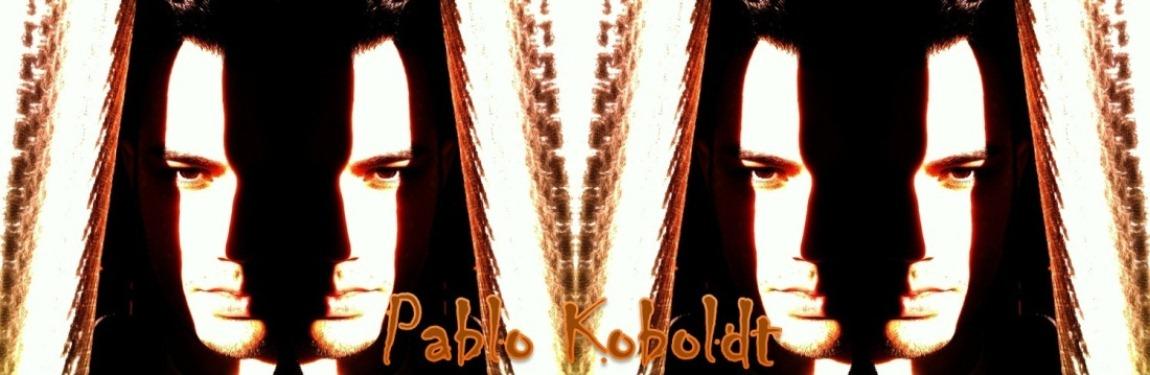 Pablo Koboldt