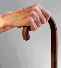 Como reducir el dolor de la Artrosis