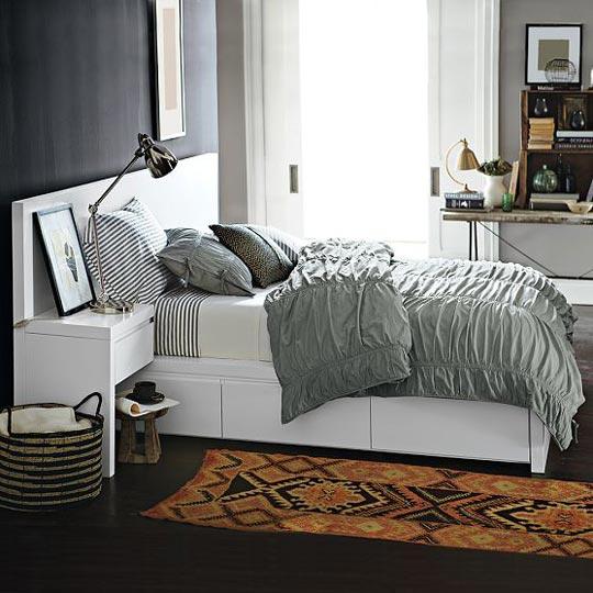 Image Result For Ikea Bedroom Furniture