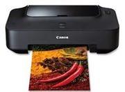 Canon PIXMA iP2702 Image