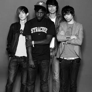 Bloc Party – Octopus Lyrics | Letras | Lirik | Tekst | Text | Testo | Paroles - Source: emp3musicdownload.blogspot.com