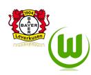 Leverkusen - VfL Wolfsburg