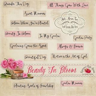 http://3.bp.blogspot.com/-BqGgWxFGGws/VV88XtCkBoI/AAAAAAAASEE/5IOo4omZV68/s320/BeautyInBloom_WordArt_Preview.jpg