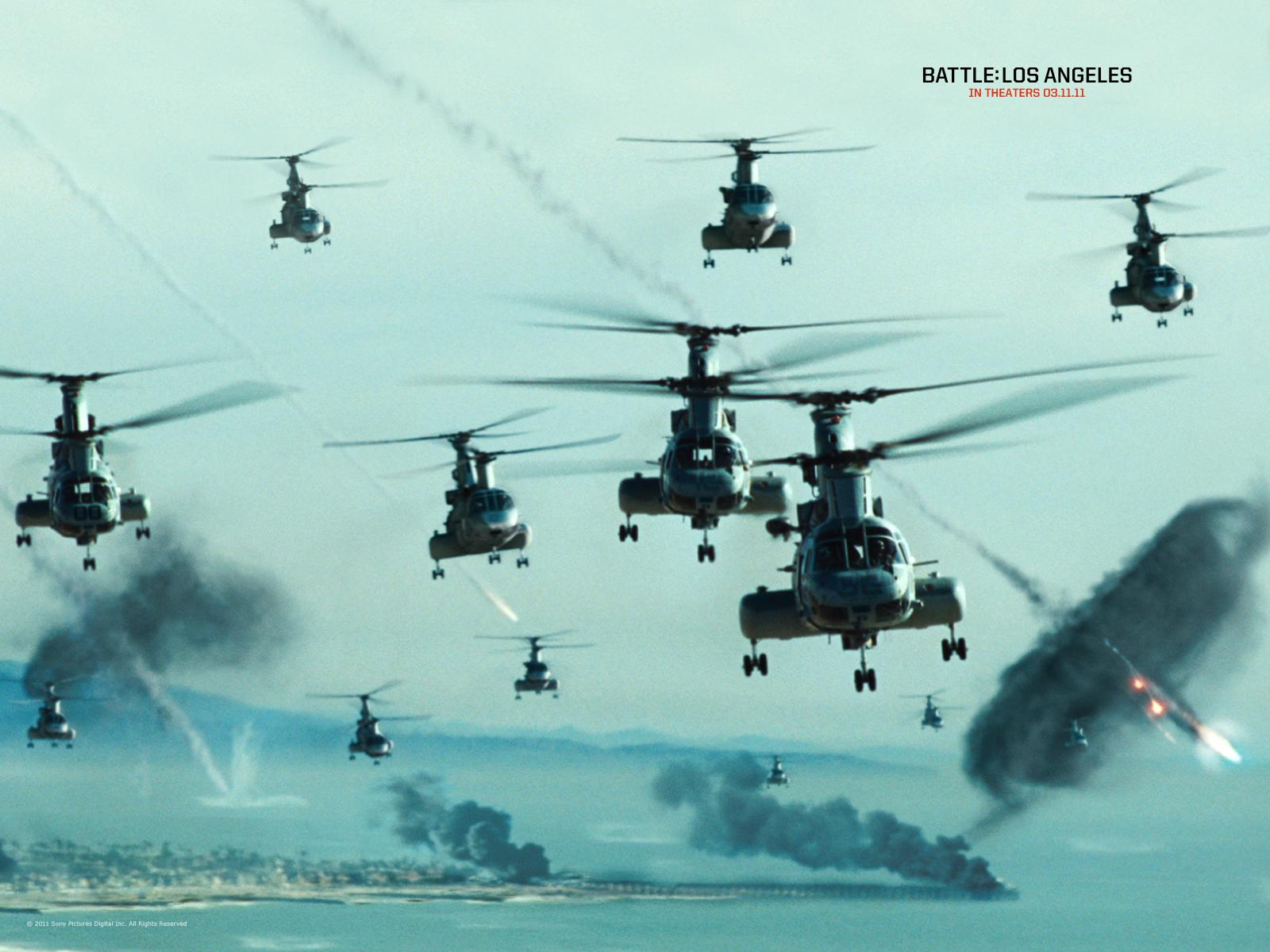 http://3.bp.blogspot.com/-BqGpi0LYEX0/TtcbetUPe8I/AAAAAAAAAfc/_qTaeM5TLBo/s1600/battle-los-angeles-wallpaper-2_1600x1200_89346.jpg