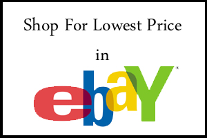 http://rover.ebay.com/rover/1/711-53200-19255-0/1?ff3=4&pub=5575110250&toolid=10001&campid=5337743274&customid=&mpre=http%3A%2F%2Fwww.ebay.com%2Fsch%2Fi.html%3F_from%3DR40%26_sacat%3D0%26LH_BIN%3D1%26_nkw%3Dlaneige%2Bwater%2Bsleeping%2Bpack%26_sop%3D15