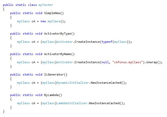 .net activator.createinstance example