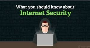InternetSecurityTech Blog