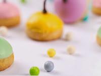 Cara Membuat Kue Nastar untuk Keluarga Anda