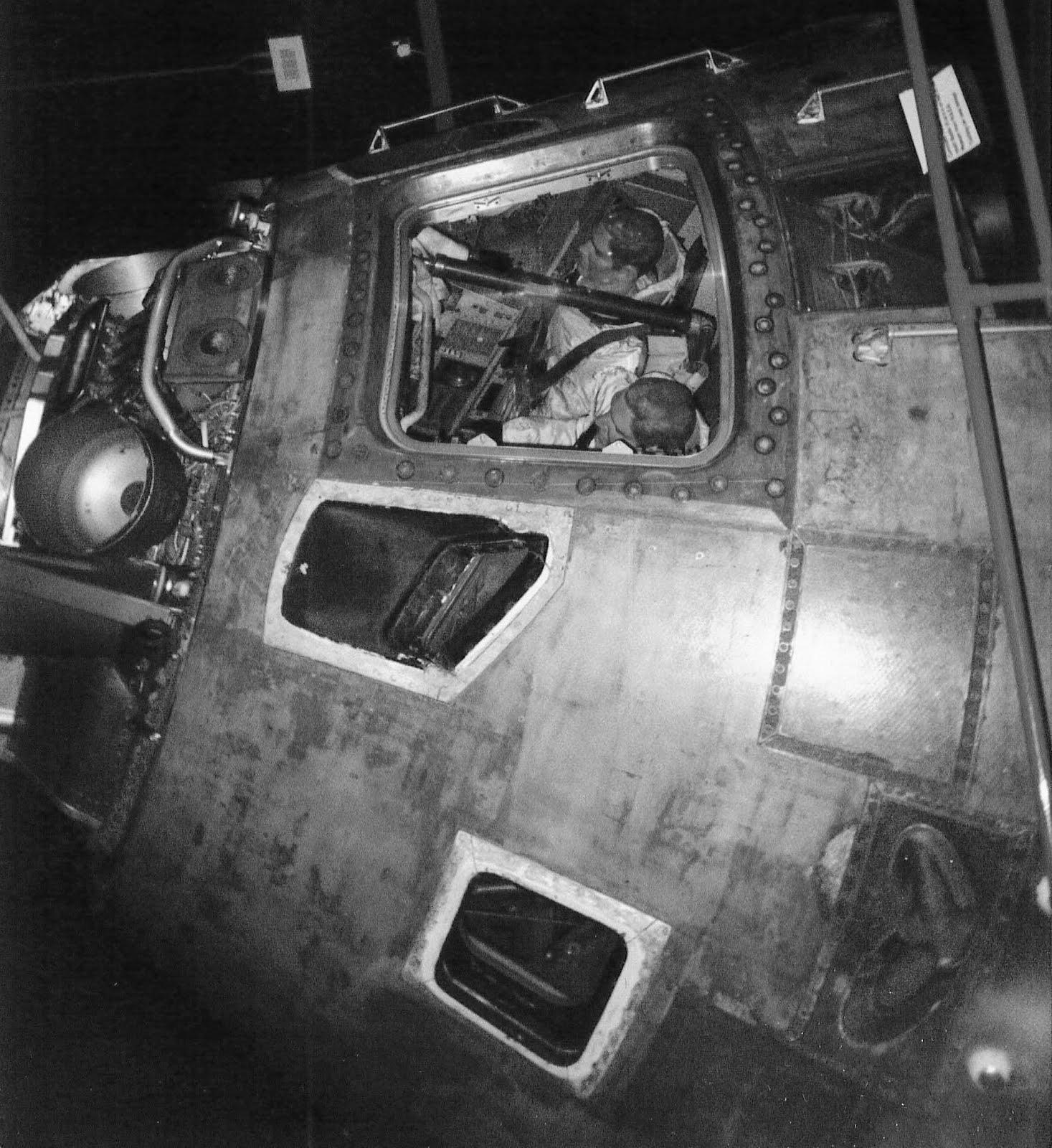 2019 Apollo 50