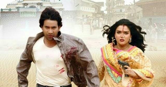 Download Jai Hanuman serial episode of