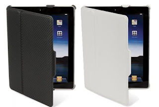 New iPad Original Accessories and Cases