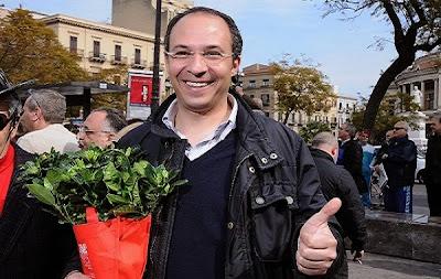 Soldi pubblici: Indagati 83 deputati. Hanno rubato nelle case degli italiani