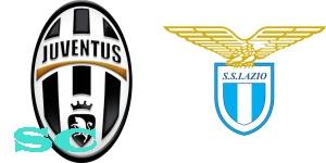 prediksi+pertandingan+juve+vs+lazio+1+september+2013 Prediksi Pertandingan Juventus vs Lazio 1 September 2013