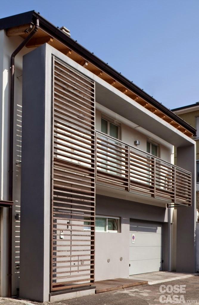 Ed architettura ristrutturazione edilizia prima e dopo - Costi ristrutturazione casa vecchia ...