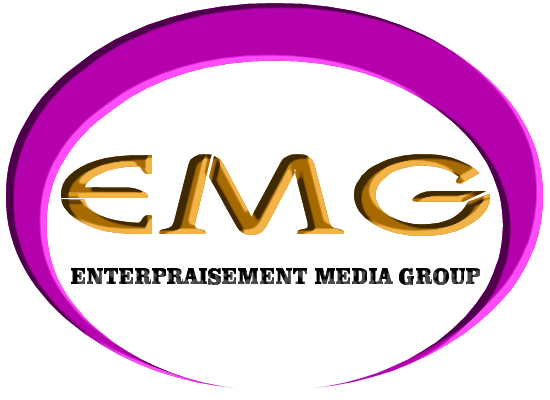 The Blog Home of EnterPraisement Media Group.