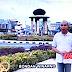 Wisata Kuliner - Pak Bondan di Belitung (part I)