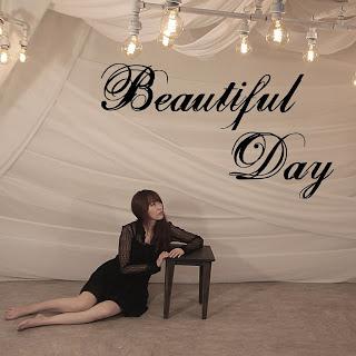 Healing Project (힐링프로젝트) - Beautiful Day