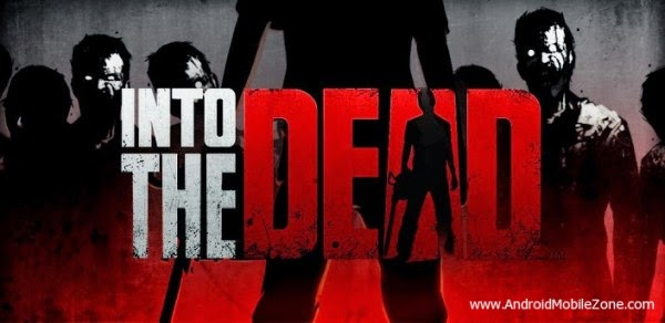 Into the Dead 1.9 MOD APK Unlimited CoinsUnlocked