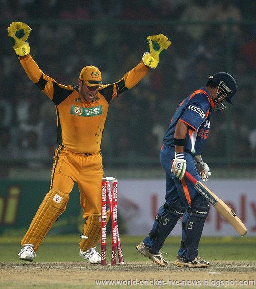 to cricketer gautam - photo #36